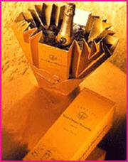 champagneinterna2